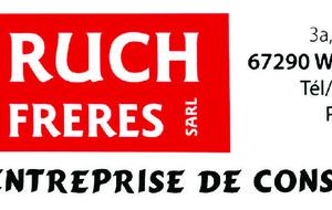 Ruch frères